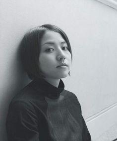 Masami Nagasawa , Nagasawa Masami(長澤まさみ) / japnese actress