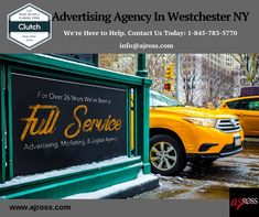 AJ Ross is your full service Corporate Web Design Agency in Westchester NY serving NYC and NJ. AJ Ross Specializes in Corporate Web Design and Custom Web Development, creating powerful imagery and enticing responsive websites that drive action. Web Design Agency, Web Design Services, Web Design Company, Creative Advertising, Advertising Agency, Web Development Agency, Branding Agency, Marketing Products, Westchester County