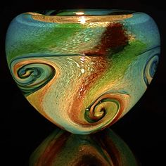 John Mooney   Moon Bowl 2