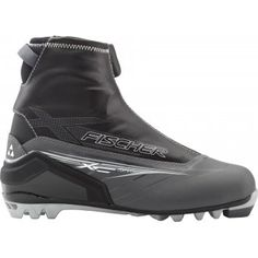 40b24c84a8a XC Comfort or XC Comfort My Style boots Skilanglauf