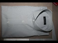 Custom made dress shirts are made especially for men and to save their time. This is because as they are heading towards their professional life so they don't find much time to shop for themselves. This is an availability that is online serving them in short time. It would not take more than few minutes' to design their dress shirts themselves or by their partner who is sitting next to them...  http://www.stitchedforme.com/ custom made shirts