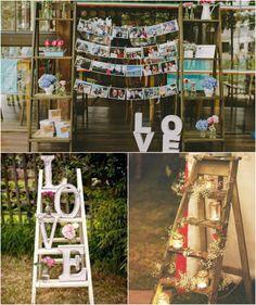 casamento_escadas 2