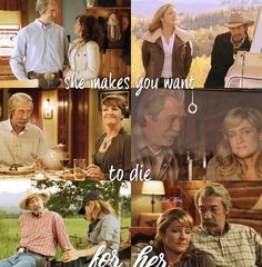 Credit // @Jisafans on IG and Twitter 💗 Heartland Ranch, Heartland Cast, Heartland Quotes, Amber Marshall, Want To Be Loved, Tv Couples, Movies And Tv Shows, Favorite Tv Shows, Amy