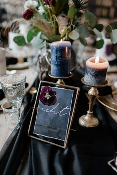 Inspiration for a Romantic Moody Wedding Modern Wedding Theme, Wedding Theme Inspiration, Wedding Themes, Wedding Decorations, Rain Wedding, Circus Wedding, Dream Wedding, Wedding Ideas To Make, Wedding Advice