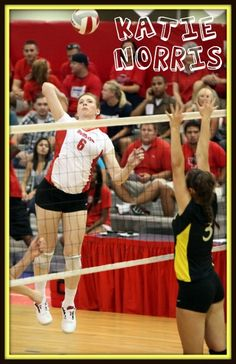 31 Volleyball Interviews Of College Volleyball Players To Inspire You Coaching Volleyball Volleyball Players Volleyball News
