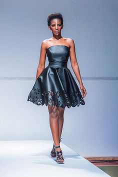 zimbabwe fashion week 2015 collection by ESTHER AUSTIN SS2016 facebook page- esther austin fashion designer