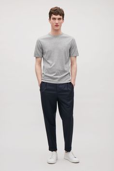 d62e5941897c 52 Best STYLE  MENS  Trendy images   Man fashion, Male fashion, Male ...