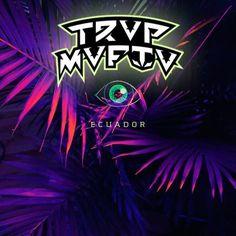 Tenemos El Flow - TRVP MVFIV ft Mala Gana x El Brujo Prod. Xtreet Music by TRVP MVFIV https://soundcloud.com/trvp-mvfiv/tenemos-el-flow-trvp-mvfiv-ft-mala-gana-x-el-brujo-prod-xtreet-music