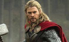 Thor: Ragnarok   Doutor Estranho Pode Participar do Filme