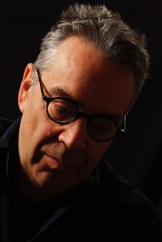 Mr. Howard Shore, the man behind the legendary soundtracks from The Lord of the Rings.