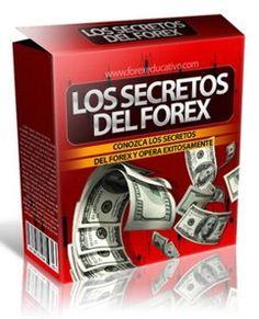 Los secretos del forex