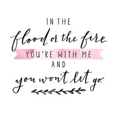 I Have This Hope. Tenth Avenue North