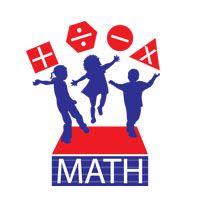 Math Common Core | Third grade
