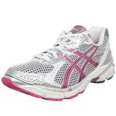 1d7c09c5ac05 ASICS Women s GEL-1160 Running Shoe White... Stability Running Shoes