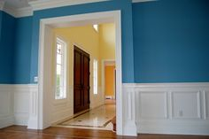 1000 Images About Federal Style On Pinterest Federal