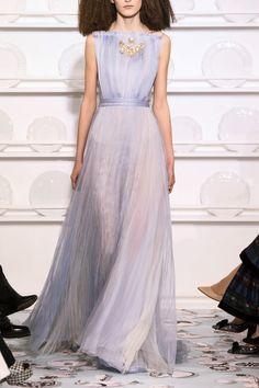 Schiaparelli Spring 2016 Haute Couture