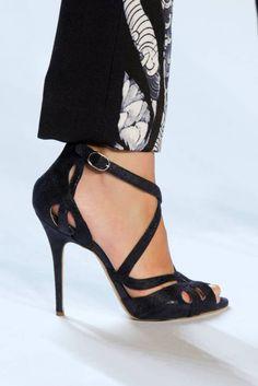 Bruno Magli Diaz Fashion Sneaker ShopStyle