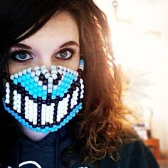 Hey, I found this really awesome Etsy listing at http://www.etsy.com/listing/128152104/cheshire-cat-kandi-mask