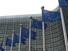EU tech companies accusing Google Apple and Facebook of unfair business practices