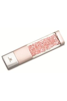 Swarovski USB Crystalline Memory Stick - Who doesn't need a pretty Memory Stick???