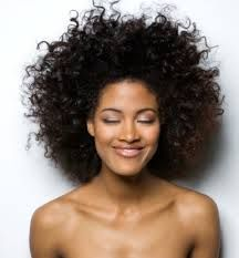 Cute & Kinky Hair Moisturizer is a versatile and value-priced product that simplifies styling & eases curl maintenance ...