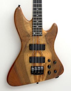 Bass Guitars | Product Categories | The Great British Bass Lounge