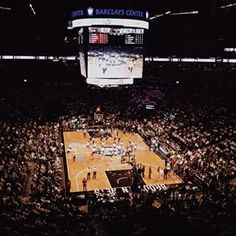 vsco basketball game - Google Search