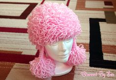Charmed-By-Ewe-Crochet-Poodle-Hat-Free-Pattern