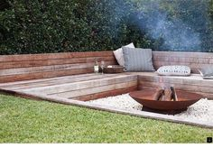outdoor fire pit examples browse our techniques! outdoor fire pit examples browse our techniques! The post outdoor fire pit examples browse our techniques! appeared first on Outdoor Diy.