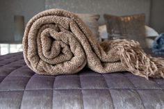 Merino Wool Blanket, Color, Colour, Colors