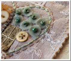 rebecca sower's textures....love, love, love