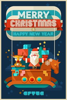 Merry_christmas_and_happy_new_year!