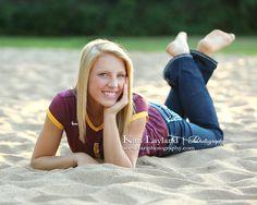 senior+volleyball+pictures | volleyball senior portrait volleyball senior portrait – Kari Layland ...