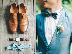 Свадьба: Гена и Марина – 30 фотографий