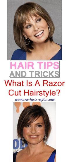 New Hairstyles Simple Front Ideas Undercut Long Hair Front Hairstyles Ideas Simple