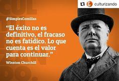 Vamos con todo este mes   #Repost @culturizando with @repostapp  #Personajes #Política #Historia #CulturaGeneral #Culturizando #Frases #FraseDelDía #SimplesComillas