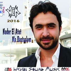 Nader El Atat - Ma Bestaslem HQ نادر الاتات - ما بستسلم  2016 by WSM-39 | Free Listening on SoundCloud