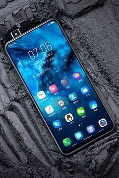 25 Best Mobile images in 2018   Phone, Samsung, Smartphone