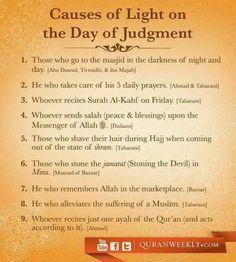 Day of judgment islamic quotes ислам Islam Beliefs, Islam Hadith, Islamic Teachings, Islam Religion, Islam Muslim, Islam Quran, Alhamdulillah, Allah Islam, Muslim Women