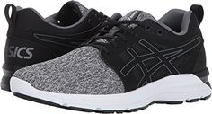 For each day design and convenience, our torrance has your again. With sleek tooling and a heather knit-like higher, this shoe is ideal for fall year and style.For effortless runningNeutral pronation Best Trail Running Shoes, Amazon Prime Day, Asics Women, Walking Shoes, Exercise, Sneakers, Black, Color, Consumerism