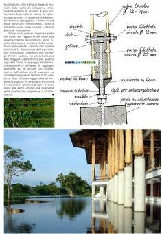#ClippedOnIssuu from Bamboo  - Collettivo cerretini