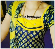 Chudithar Neck Designs, Chudidhar Designs, Neck Designs For Suits, Neckline Designs, Blouse Neck Designs, Salwar Suit Neck Designs, Kurta Neck Design, Neck Pattern, Kurtis