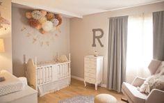 nude-bebek-odasi-willdone-dekorasyon (1)