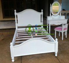 jual tempat tidur anak go www.jatipribumi.com