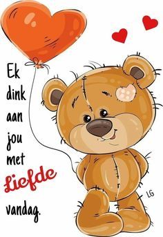 Hug Quotes, Love Quotes, Inspirational Quotes, Good Morning Wishes, Good Morning Quotes, Lekker Dag, Inspiration For The Day, Nose Drawing, Afrikaanse Quotes