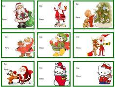 cartoes-de-natal-para-imprimir-5.jpg (706×538)