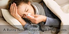 how to stop runny nose, how to get rid of a runny nose fast, how to stop a runny nose, causes of constant runny nose, runny nose causes, runny nose medical term, what to take for a runny nose, home remedies for runny nose how to cure a runny nose, stop runny nose immediately, how to stop your nose from running, how to cure runny nose, how to stop sneezing and runny nose, under nose medical term, runny nose,,How to Stop a Runny Nose Naturally, Quick and Easy Remedies against a Runny Nose, A…