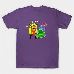 Shop t-shirts, phone cases, hoodies, art prints, notebooks and mugs created by independent artists from around the globe. St Paddys Day, New T, Artist Art, Pop Art, Promotion, Artsy, Gift Ideas, Big, Tees