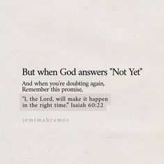 Inspirational Bible Quotes, Bible Verses Quotes, Jesus Quotes, Faith Quotes, Words Quotes, Wise Words, Positive Quotes, Life Quotes, Scriptures