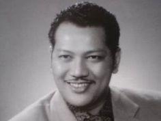 Lagu P. Ramlan (wakakaka) Kutuk UMNO